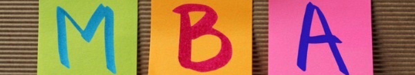Mba admissions essay writers