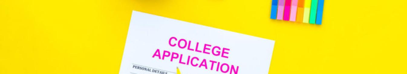 College application essay writing service custom