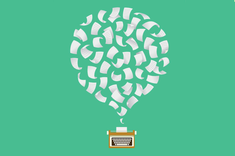 4 Amazing Benefits of Hiring an IB Writing Service