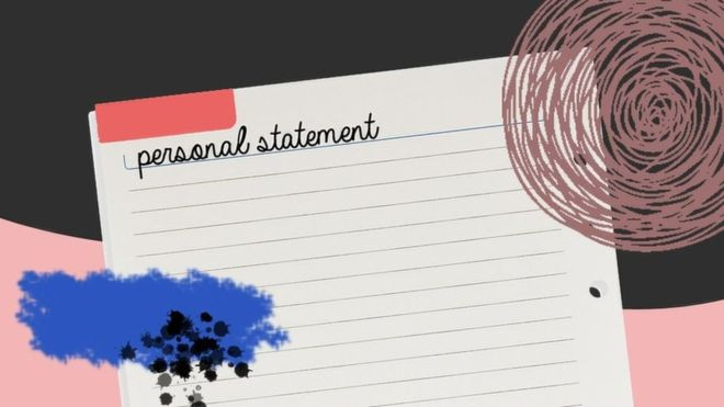Personal Statement Writing Help in UAE