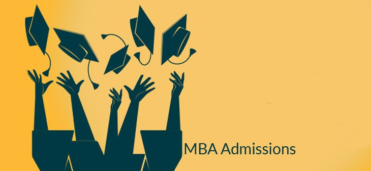 Mba application essay writing