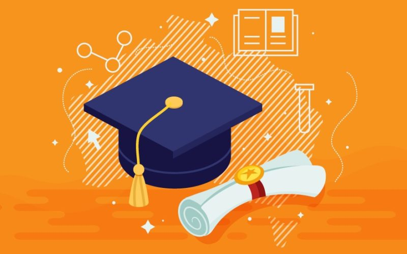 Top-Ranked PhD Admission Essay Writing Service by Expert in Dubai, UAE