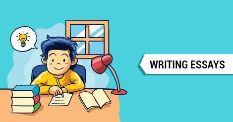 Admission Essay Writing Service by Expert Tutors in Dubai, UAE