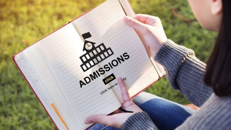 Write My Admission Essay for Me – Cheap, Fast and Secure