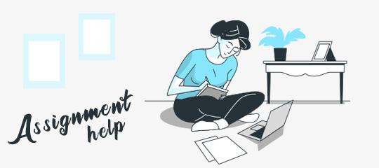 Assignment Help Dubai & Dissertation Writing Help in Dubai – Cheap