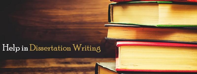 Dissertation Writing Help in Dubai by Qualified MA/PhD Writers Help