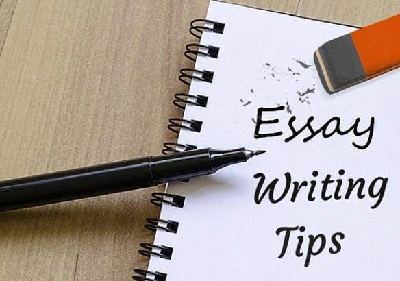 Descriptive Essay Writing in Dubai