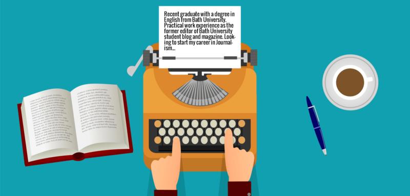 Statement of Purpose Writing Services in Dubai