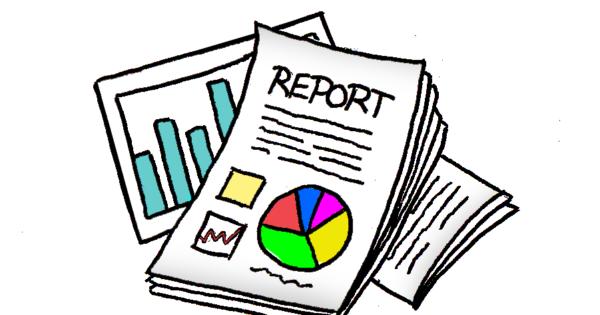 Report Writing Help in Dubai