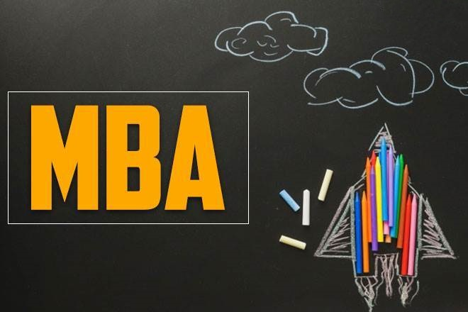 How to Write a Successful MBA Admissions Essay