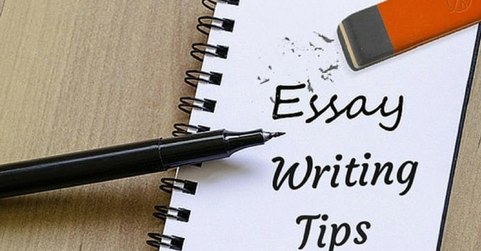 Top-Ranked Essay Writing Service : Hire An Essay Writer Online