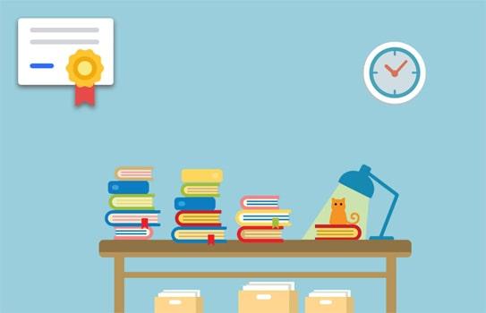 #1 Thesis Writing Help in Dubai – Cheap PhD Writing Services