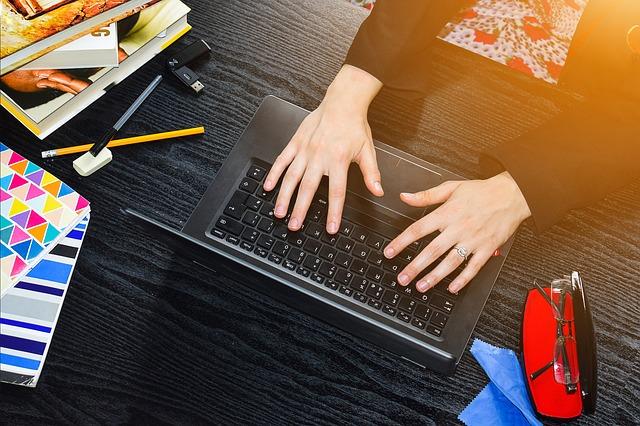 Case Study Writing Help in Dubai