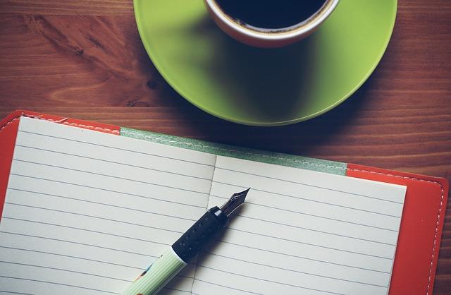 Help on essay writing in UAE